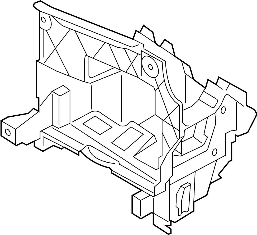 define schematic diagram uml component diagram tutorial